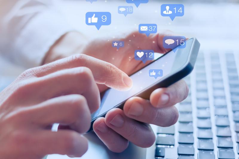 Estadísticas de Facebook que todo mercadólogo debe conocer