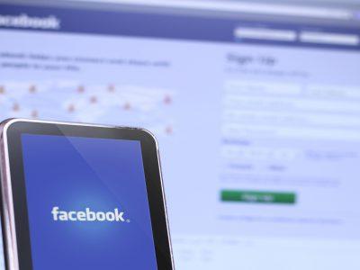 Cómo convertir mi facebook en página de fans