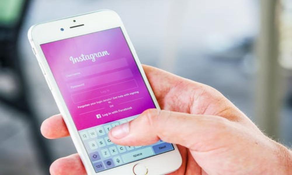 Cómo verificar una cuenta empresa en Instagram