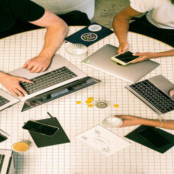 La importancia del copywriting para el marketing digital
