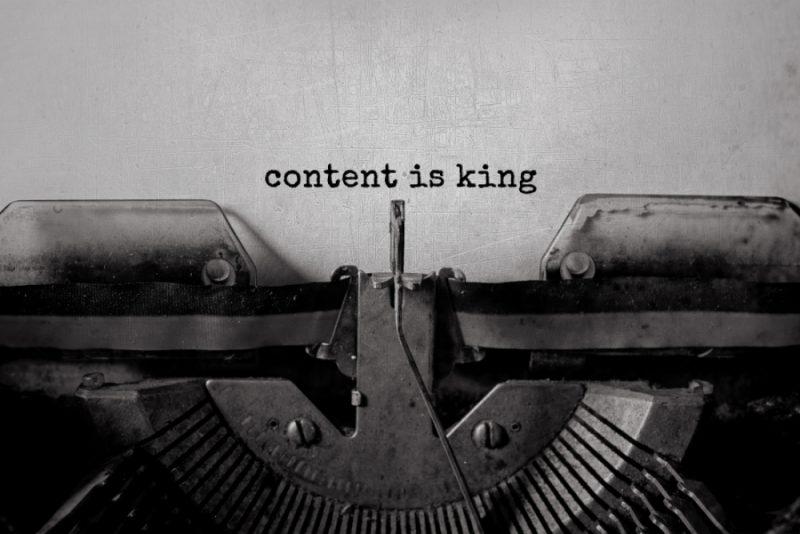 Tipos de storytelling