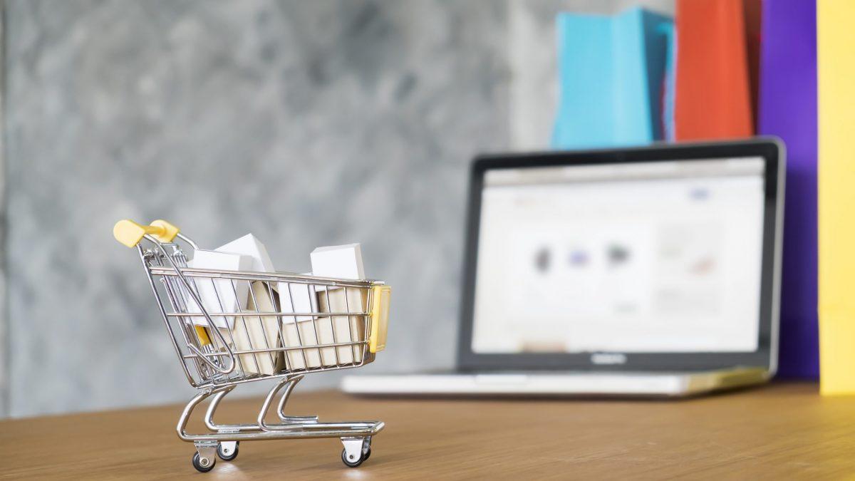 Qué es el ecommerce y cómo funciona