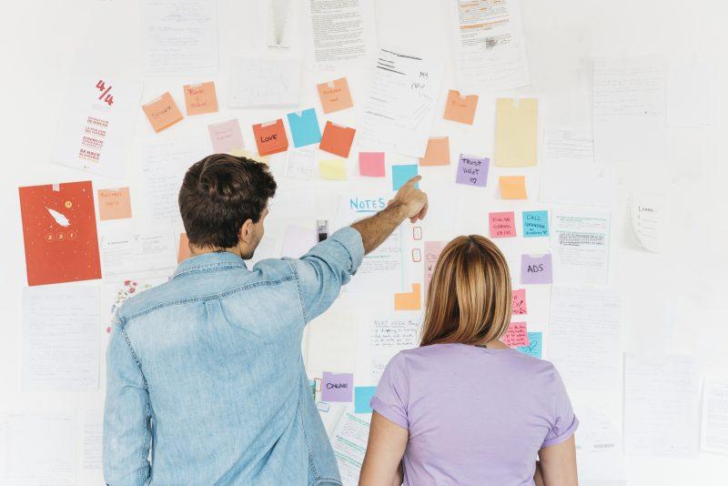 Qué es una estrategia de publicidad y cómo crear una