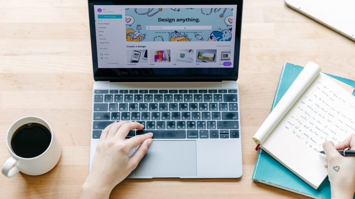 ¿Qué es una estrategia de publicidad y cómo crear una?