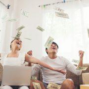 Sube tus ventas con estas estrategias de ecommerce