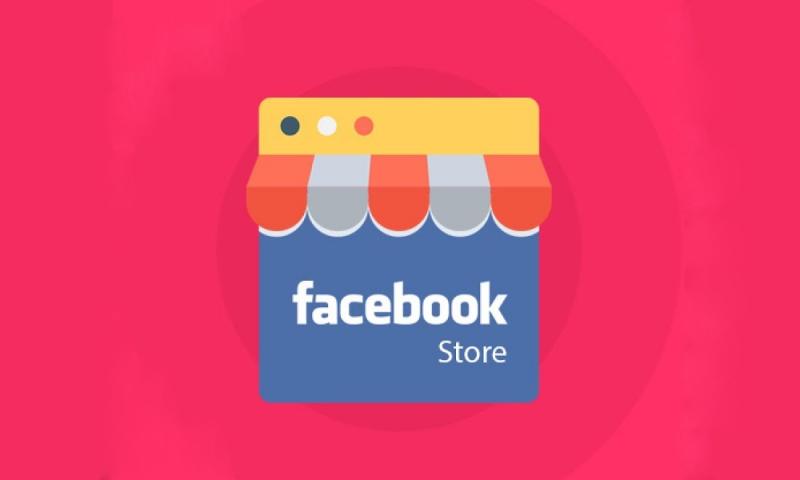 como vender en marketplace desde mi página de facebook