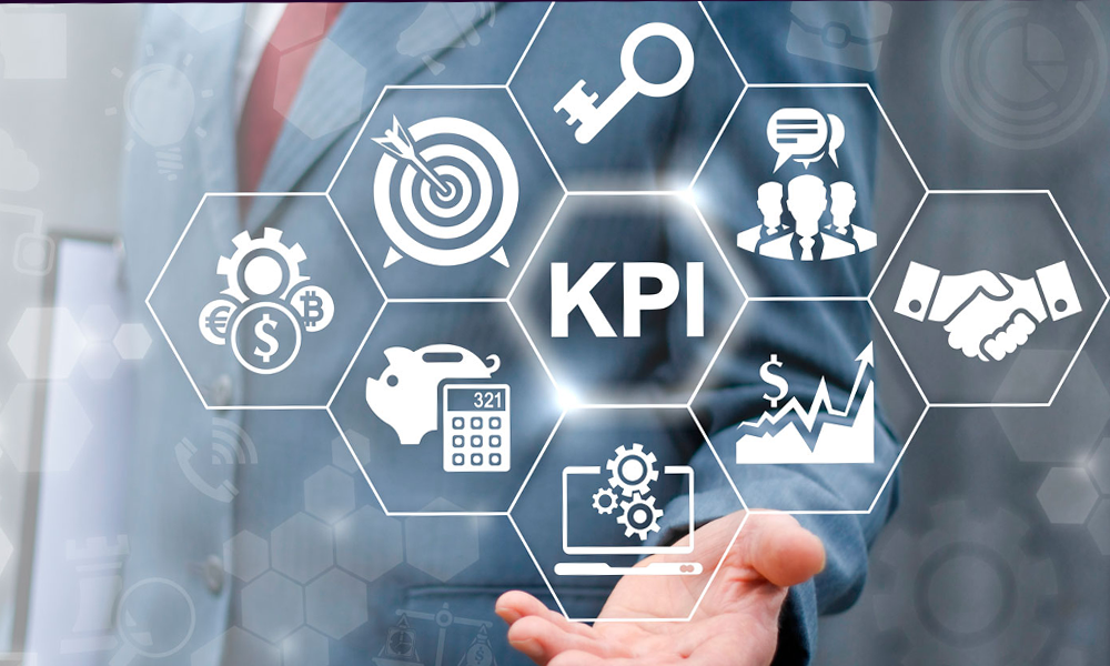 kpi's marketing digital