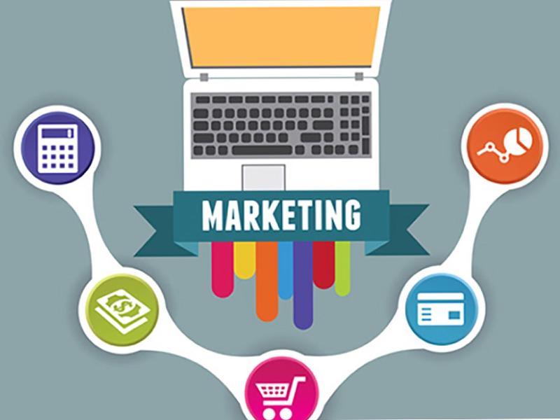 marketing definicion
