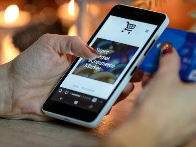 plataformas para crear tiendas virtuales