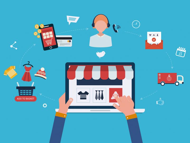 semrush day seo marketing digital
