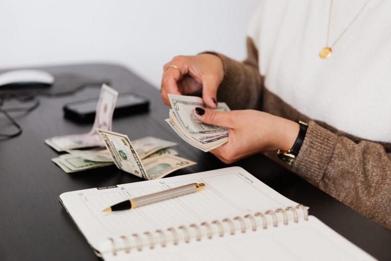 Ticket Promedio, uno de los KPIS más importantes para medir el éxito de tu eCommerce