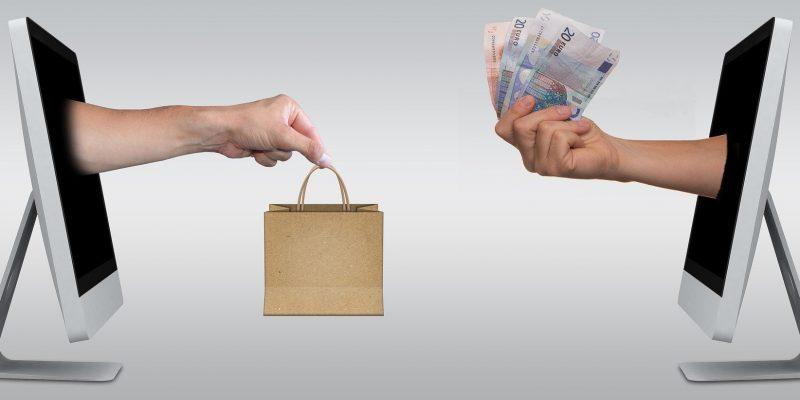 Conoce los 10 KPIS más importantes para medir el éxito de tu eCommerce