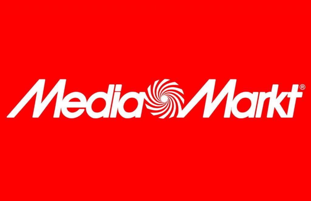 Ejemplos de eCommerce Media Markt