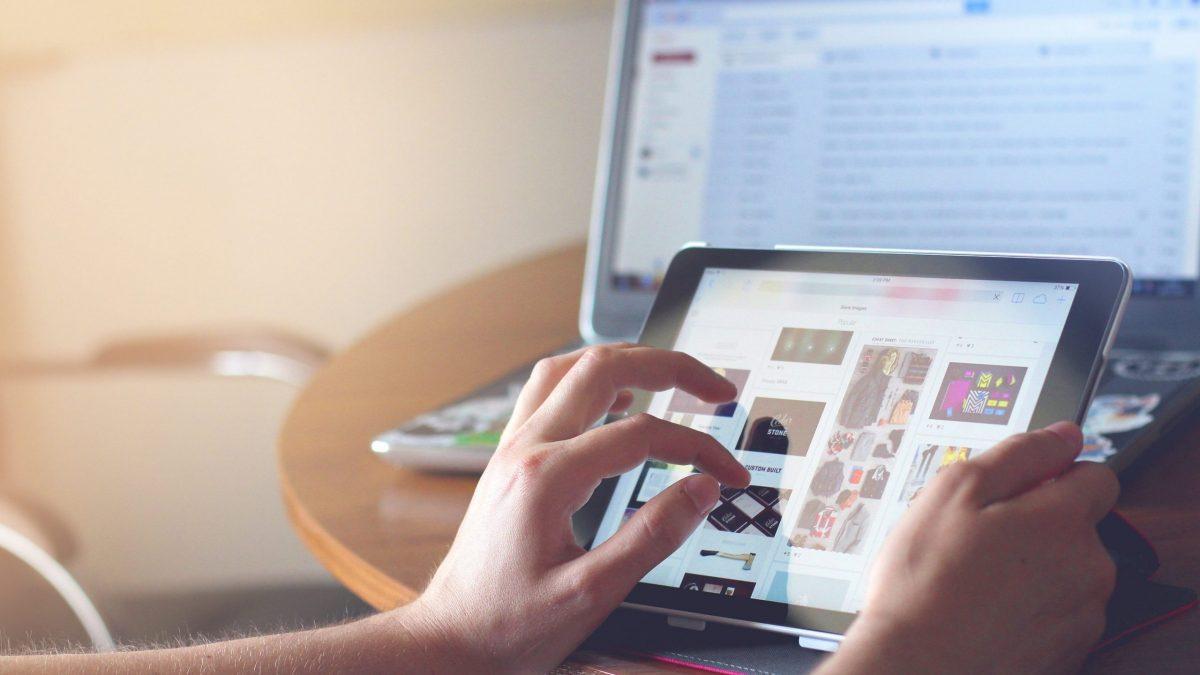 ¿Qué es publicidad digital y por qué es importante?