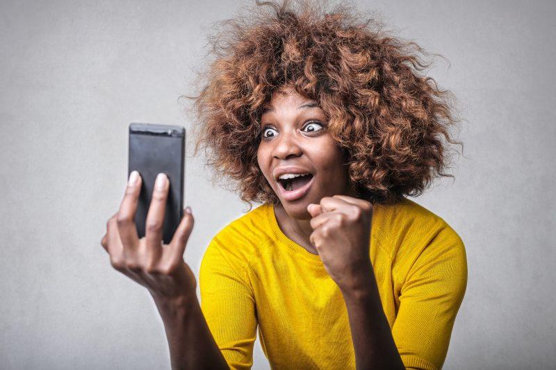 Tipos de post para Instagram: ¿Qué publicar para tener éxito