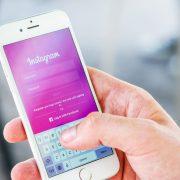 Tipos de post para Instagram: ¿Qué publicar para tener éxito?