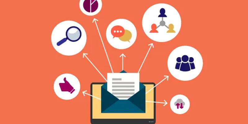 automatizacion del marketing.png