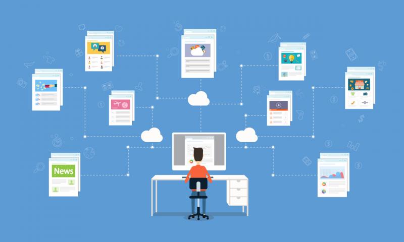 automatizacion del marketing beneficios