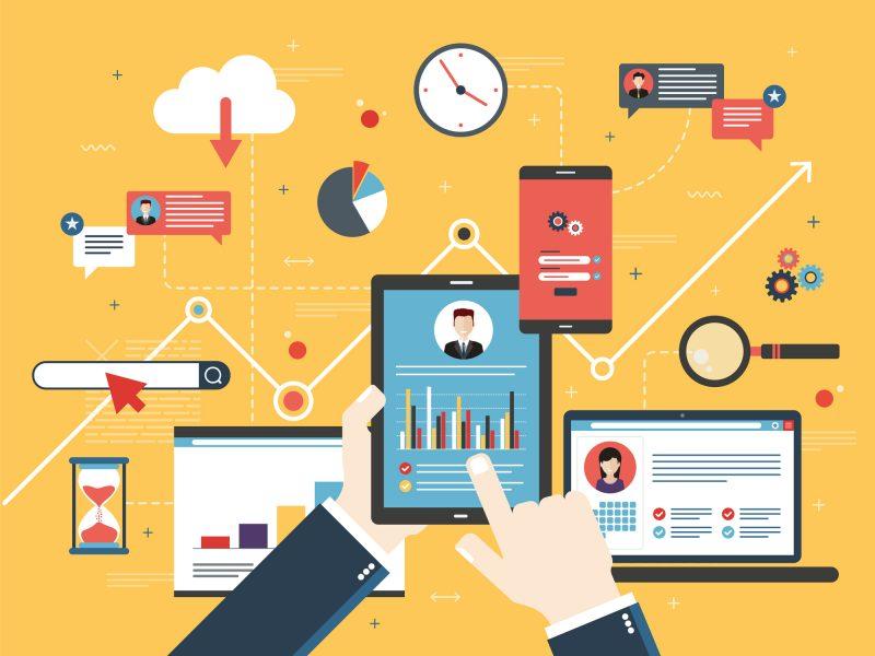 beneficios de la automatizacion del marketing