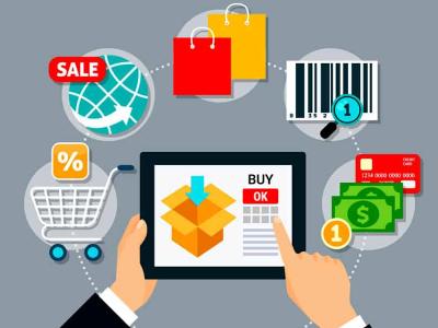 casos de éxito e-commerce en el perú