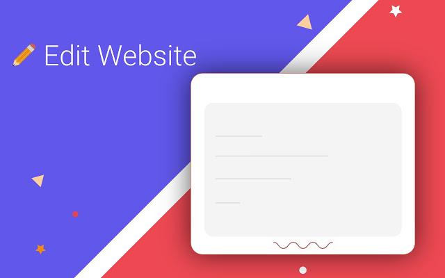 edit this website herramienta para copywriters