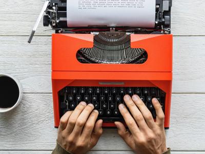 herramientas para copywriters