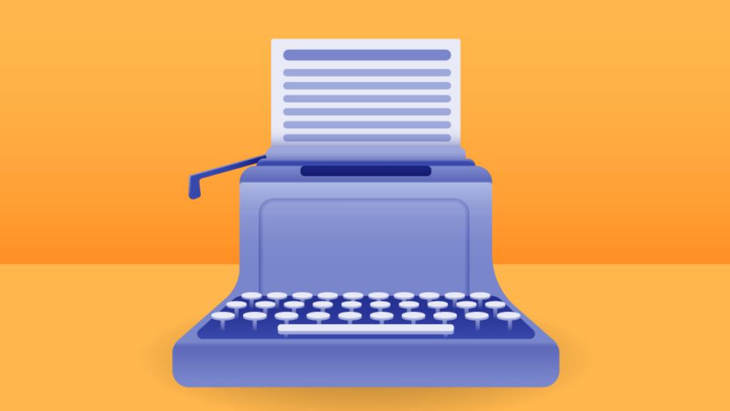 herramientas para crear copy