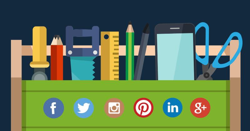 herramientas para flujo de trabajo marketing