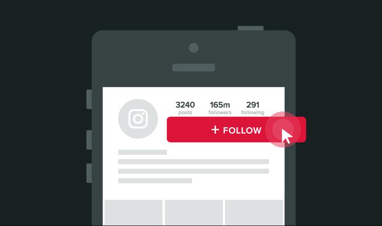 ganas más seguidores instagram