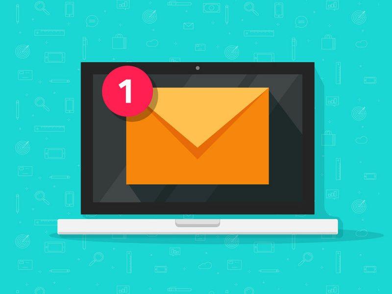 inbound marketing copywriting tips