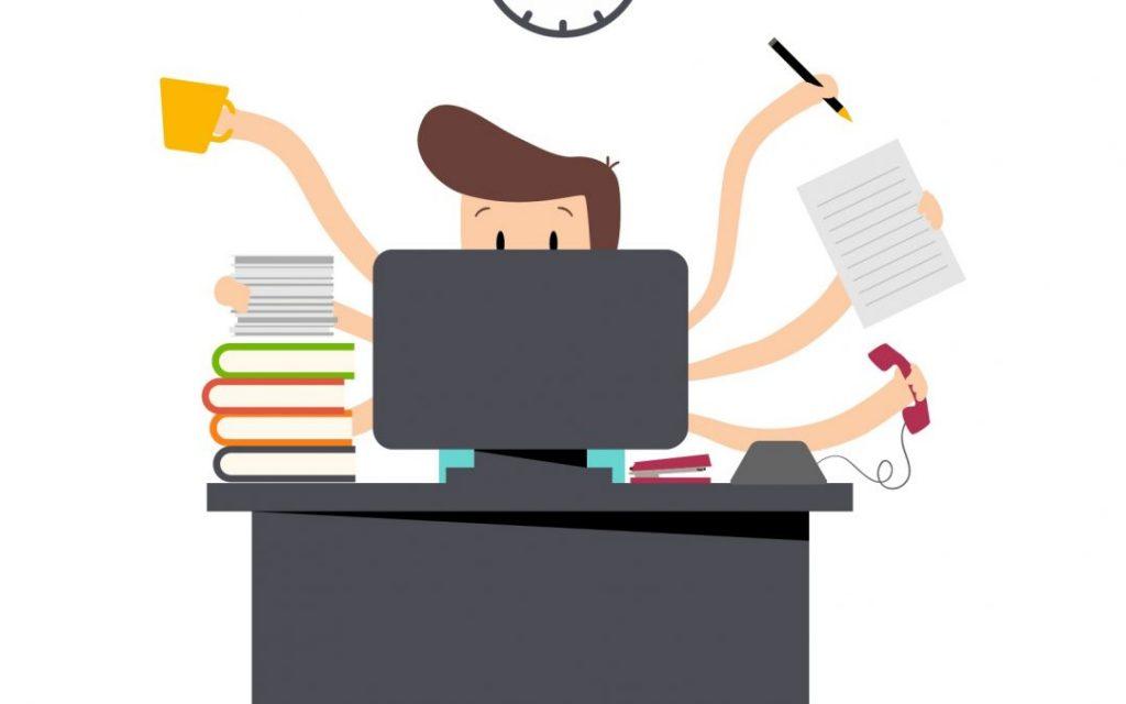 objetivos copywriting marketing publicidad libros de copywriting en español