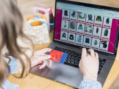 Por qué crear una tienda online