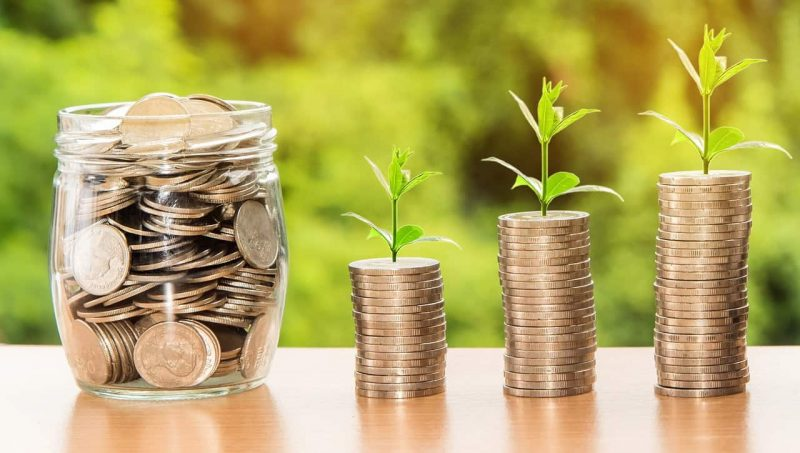 presupuesto ahorrar marketing digital
