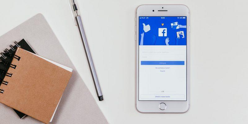 Facebook Blueprint. Qué es y para qué sirve