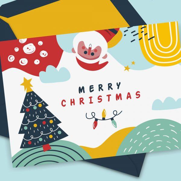 Conoce las mejores campañas navideñas digitales 2020