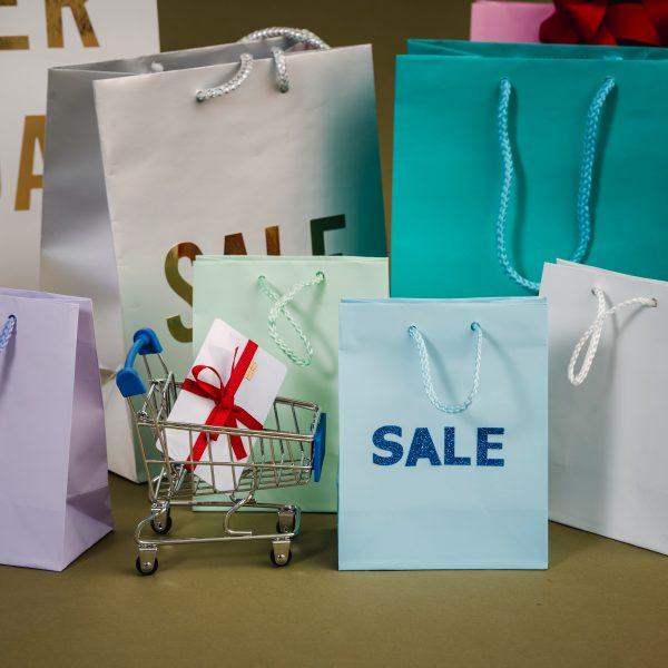 Consejos para ejecutar campañas navideñas exitosas y vender más: