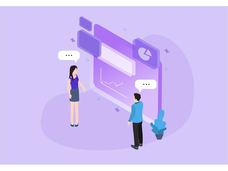 personalizacion tendencias de marketing digital 2021