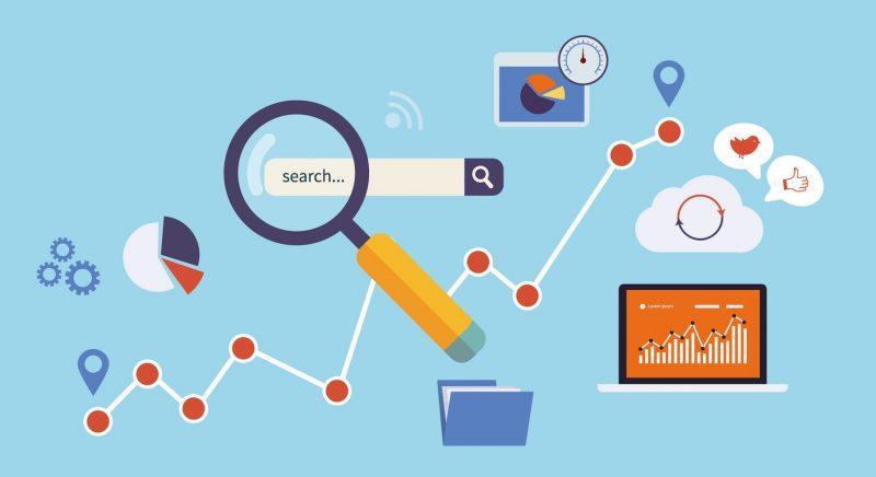 tendencias de contenido en marketing digital 2021