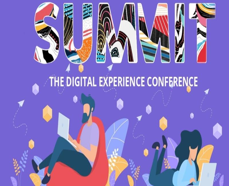 adobe summit digital experiemce