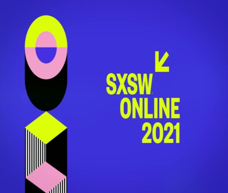 SXSW Conference