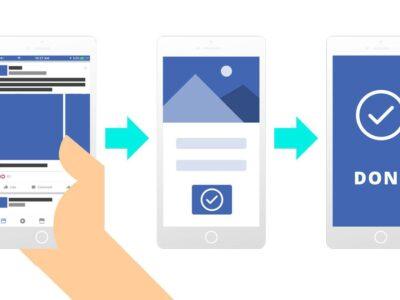 anuncios para clientes potenciales en facebook