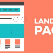 copywriting para landing pages