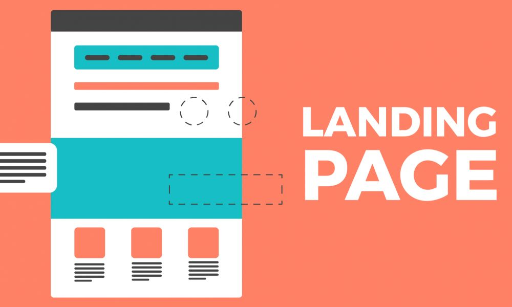 copywriting para landing pages