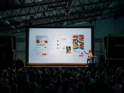 eventos marketing 2021