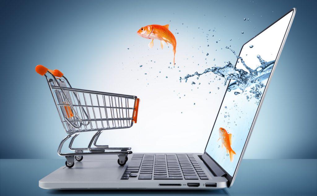 ventas ecommerce en latinoamerica 2020