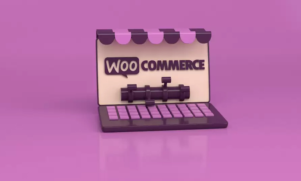 Que es WooCommerce