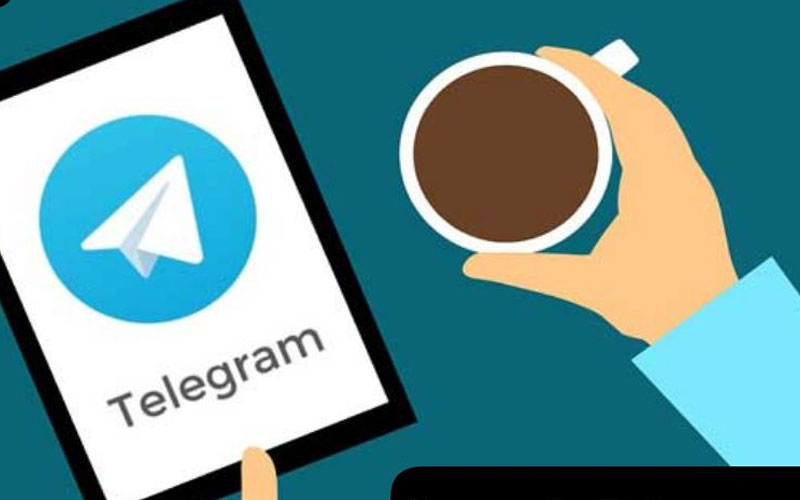 Telegram como herramienta de marketing