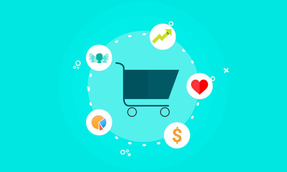 buenas prácticas comercio electrónico