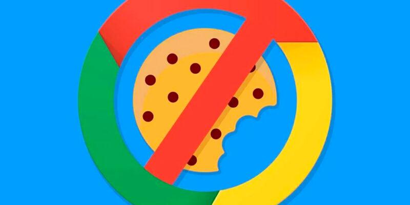 Cookies Google