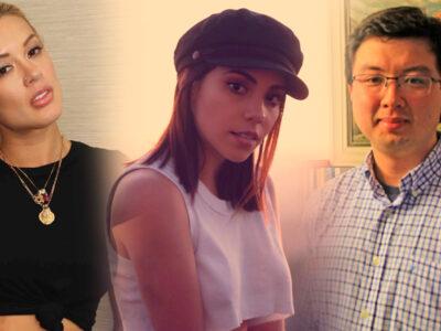 Influencers en Perú